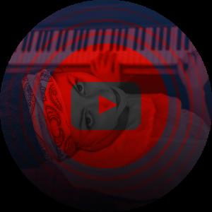Linde_web_YouTube